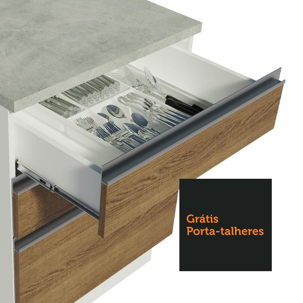 07-G226019BGLCT-porta-talheres