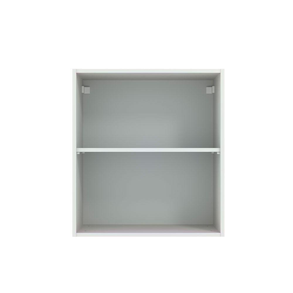 10-G25600F3LX-sem-portas