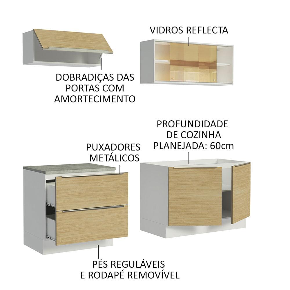 04-GRLX200001F3-portas-gavetas