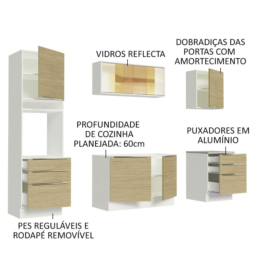 04-GRLX240002F3-portas-gavetas-abertas