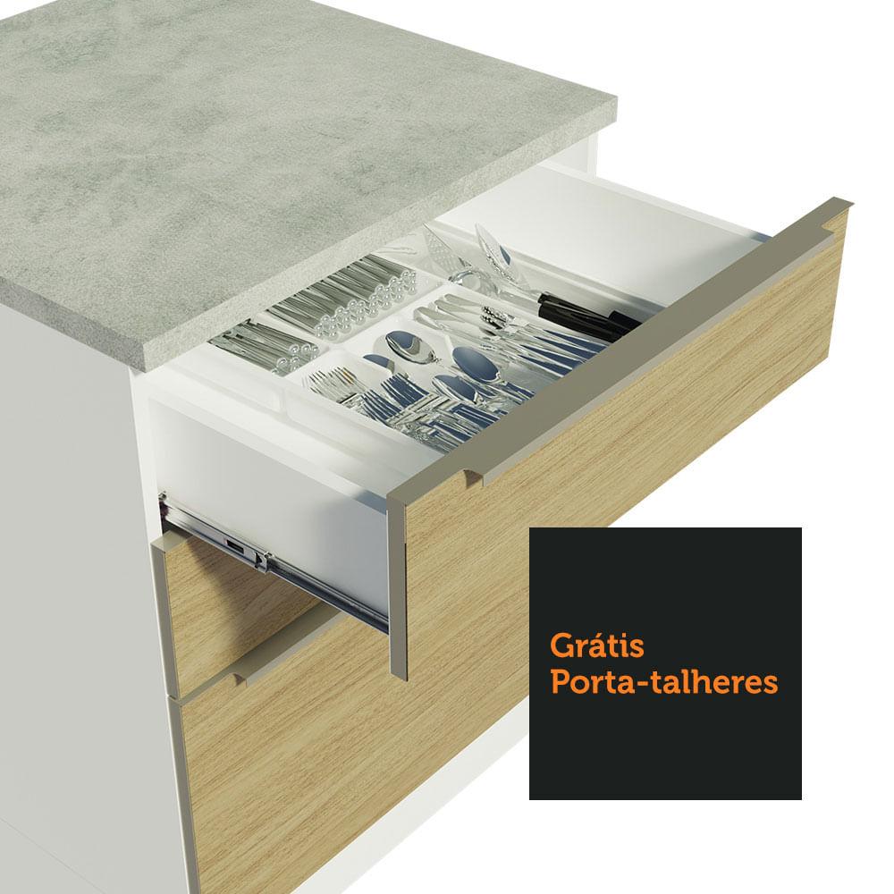 07-GRLX240002F3-porta-talheres
