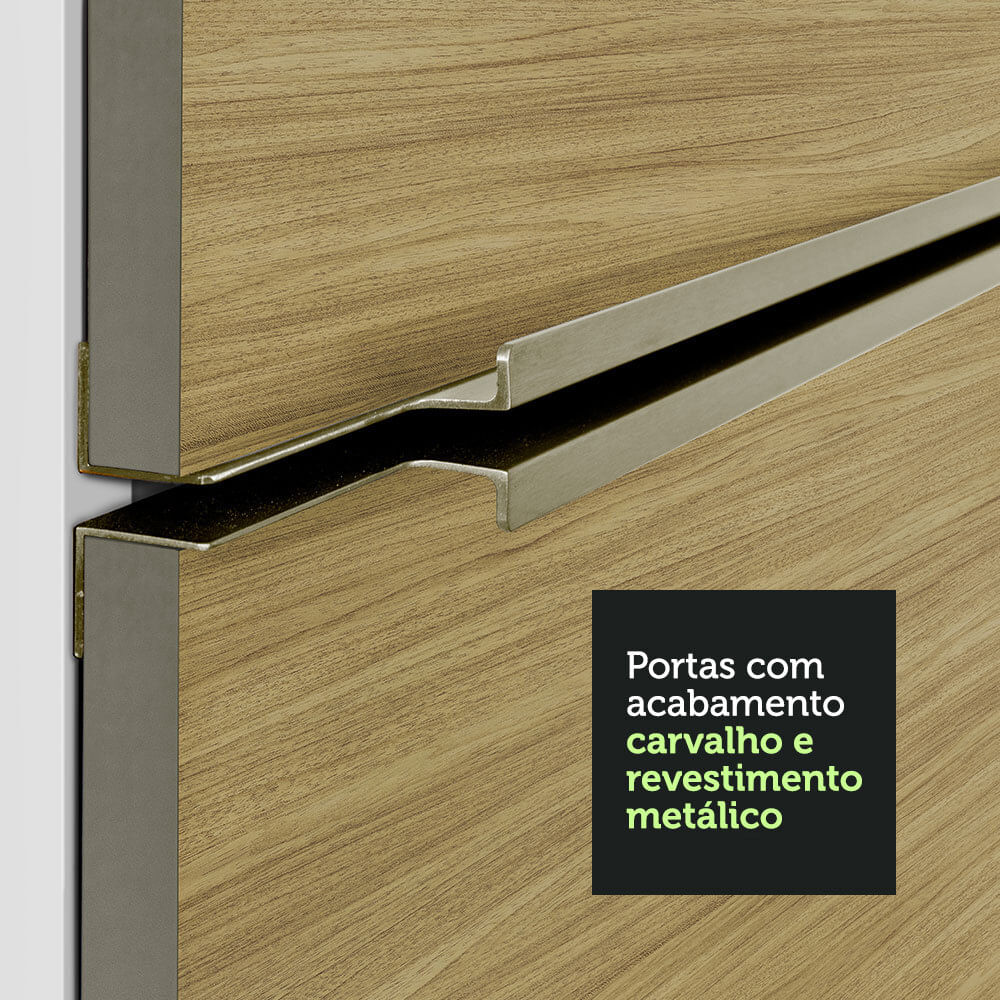 08-GRLX240002F3-portas