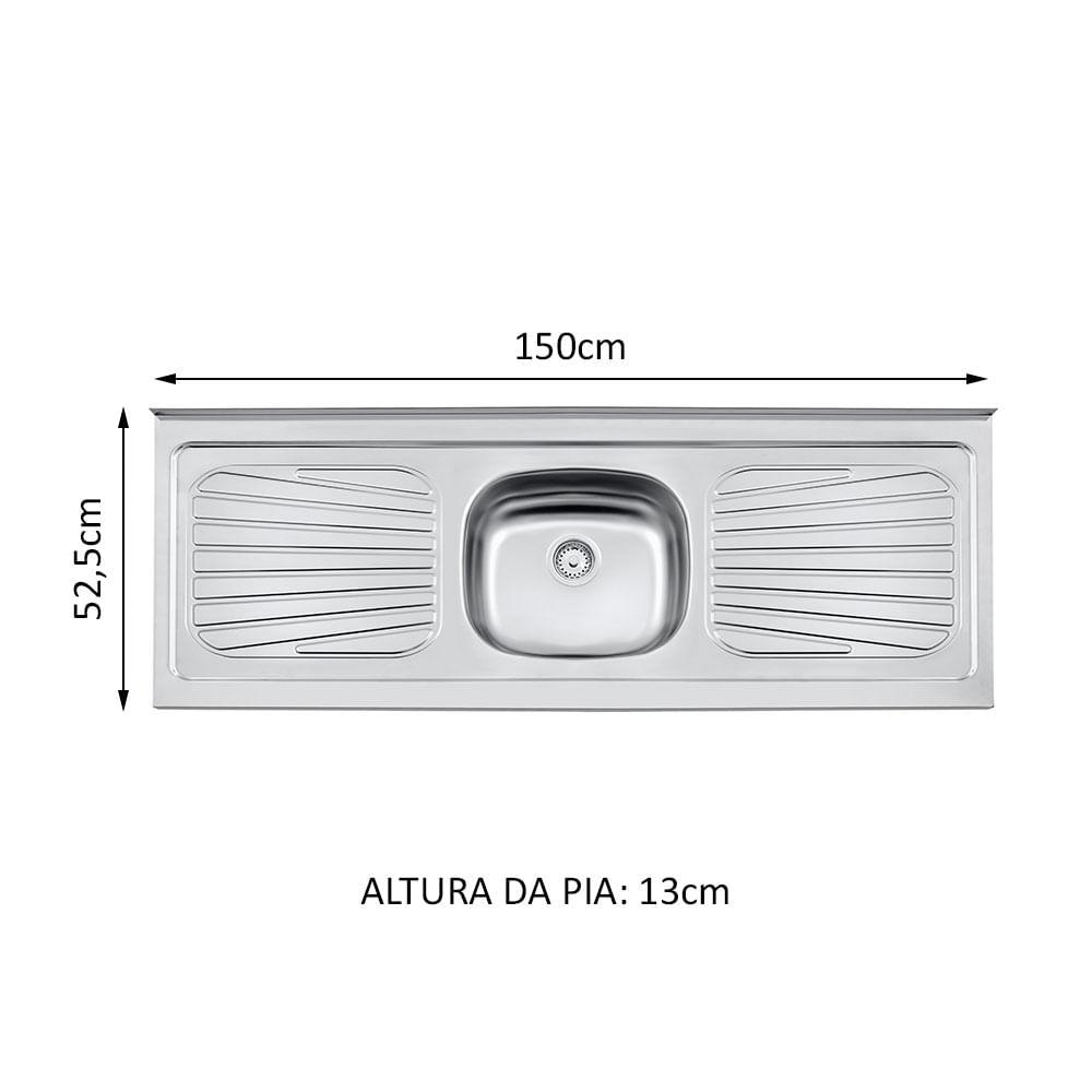 02-G53150TR001.1-com-cotas