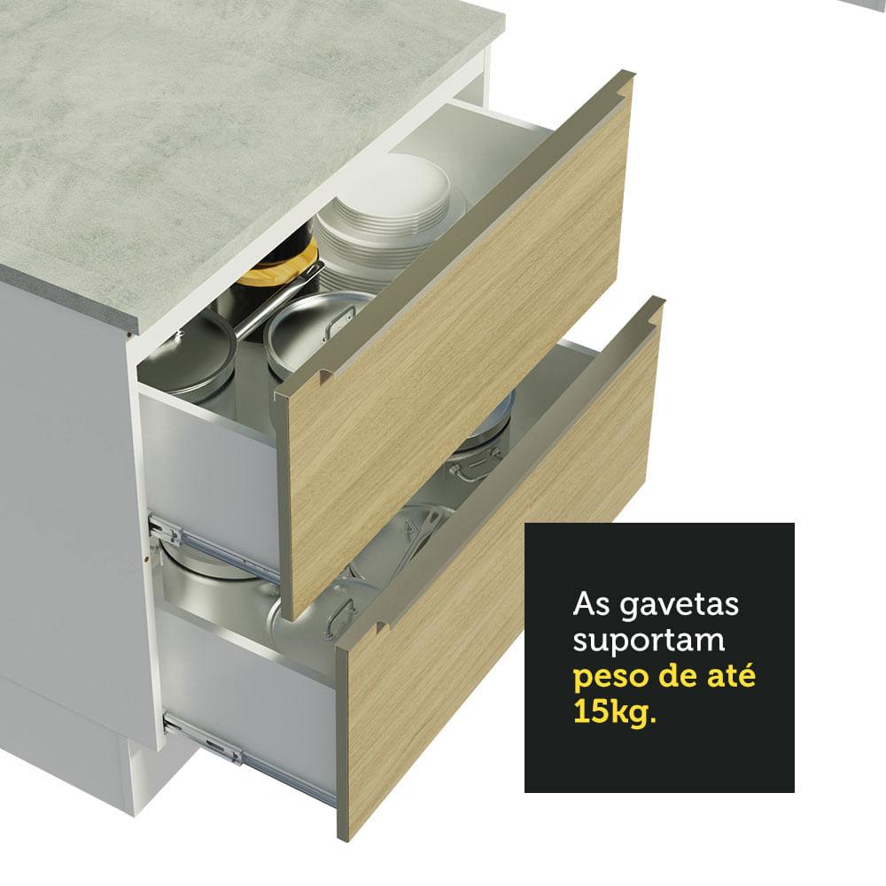 07-GRLX200001F3-peso
