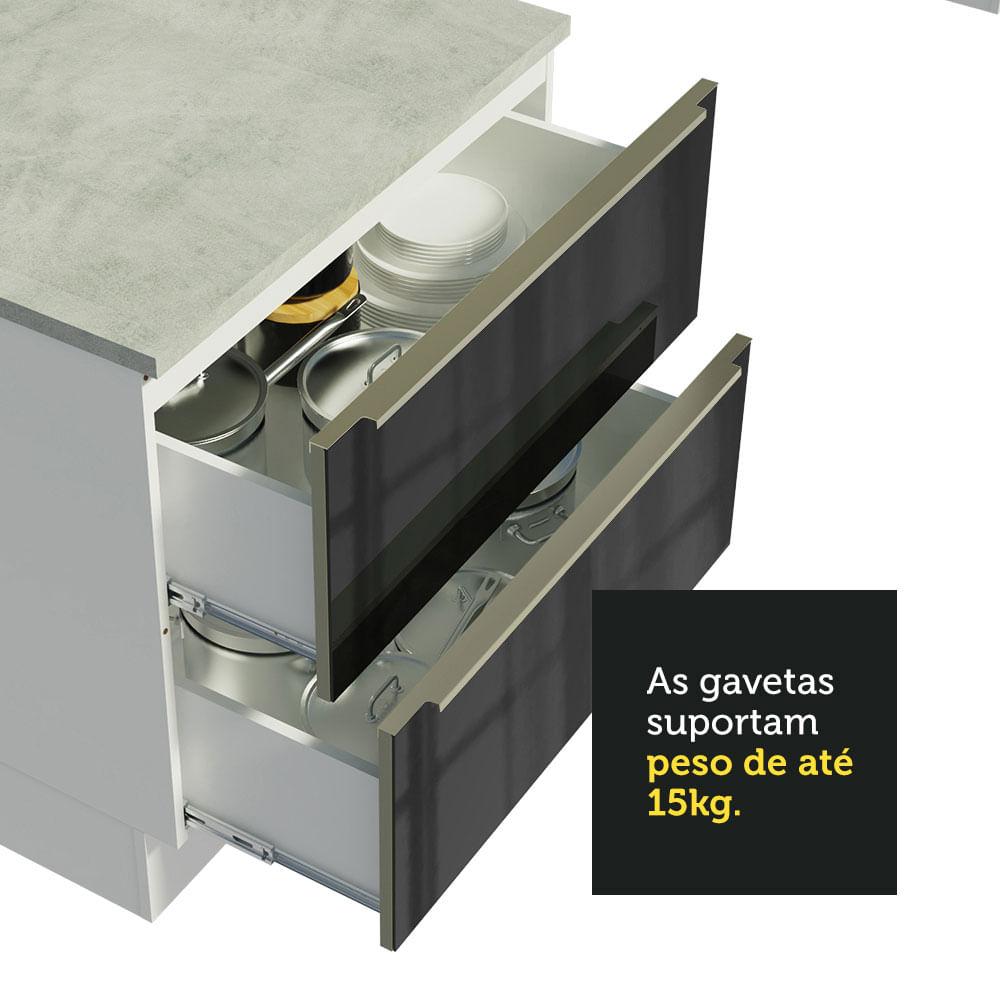 07-GRLX26000173-peso