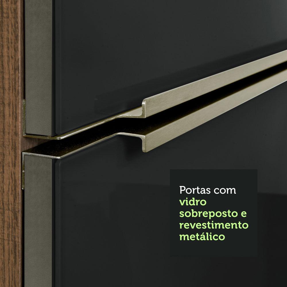 08-GRLX2600017K-portas-de-vidro