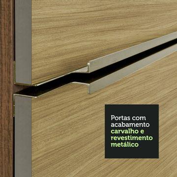 08-GRLX260001F5-portas
