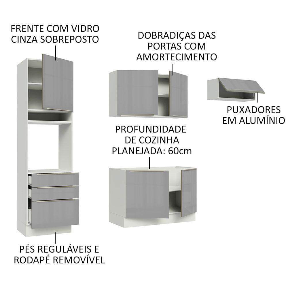 04-GRLX2600039R-portas-gavetas-abertas