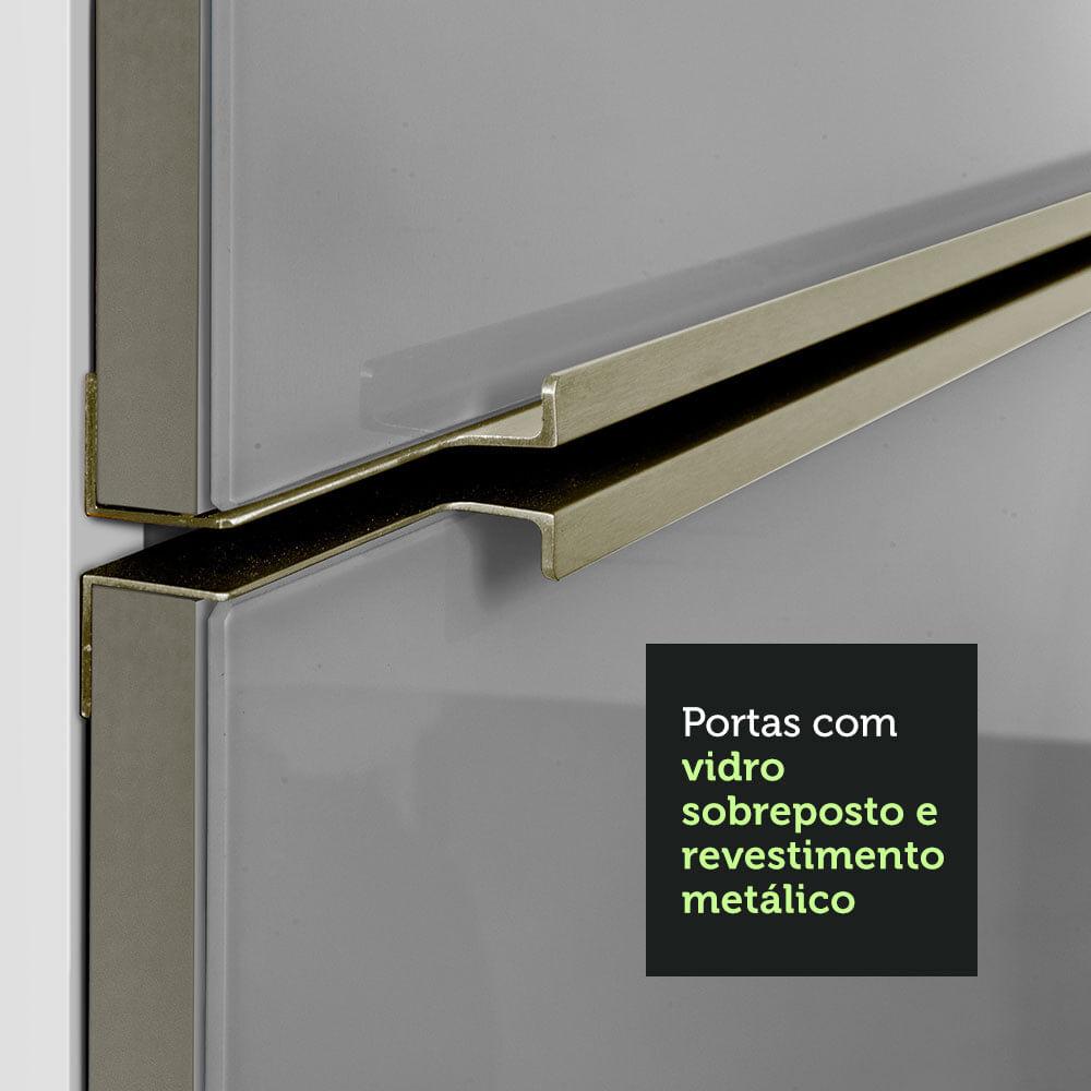 07-GRLX2600039R-portas