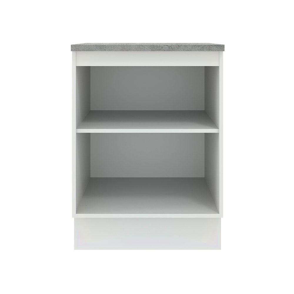 11-G22600F3AGCT-sem-portas