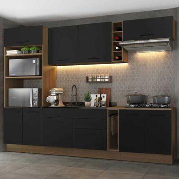 cozinha-completa-madesa-agata