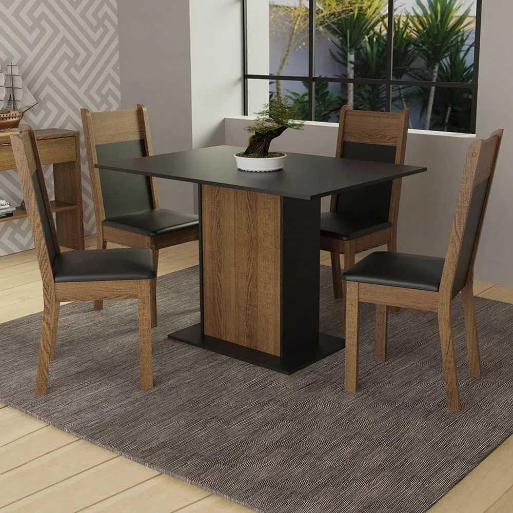 conjunto-sala-de-jantar-madesa-sheila-mesa-tampo-de-madeira-com-4