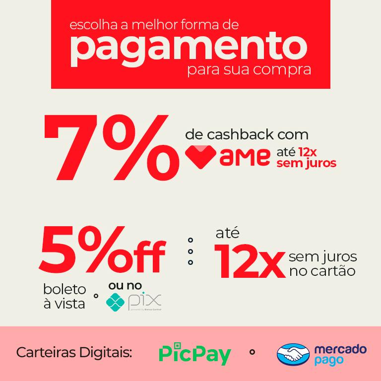 FORMA_DE_PAGEMENTO_1