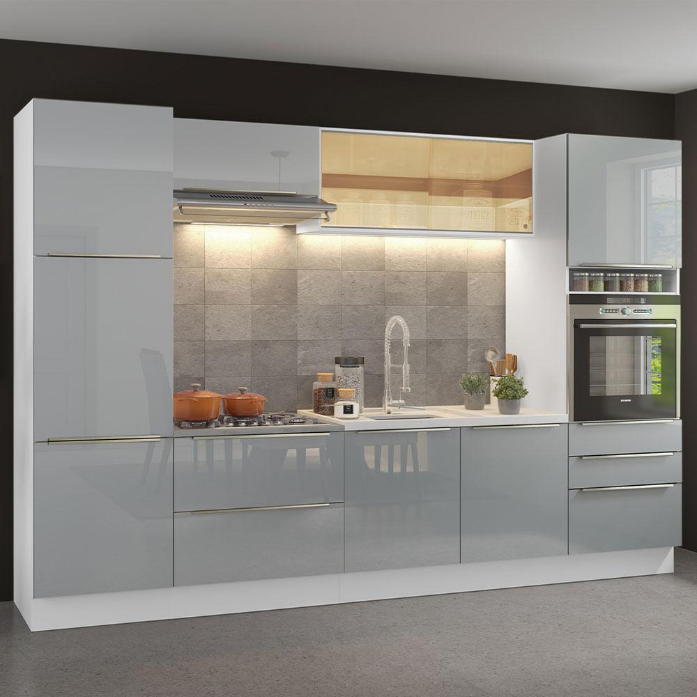 01-GRLX3200019R-ambientado-cozinha-completa-madesa-lux-320001-com-armario-balcao