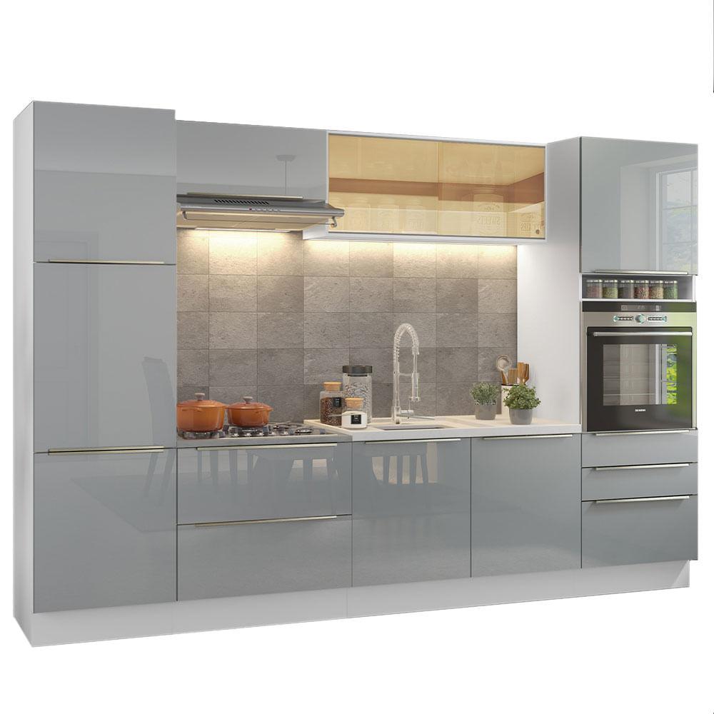 02-GRLX3200019R-perspectiva-com-decoracao-cozinha-completa-madesa-lux-320001-com-armario-balcao
