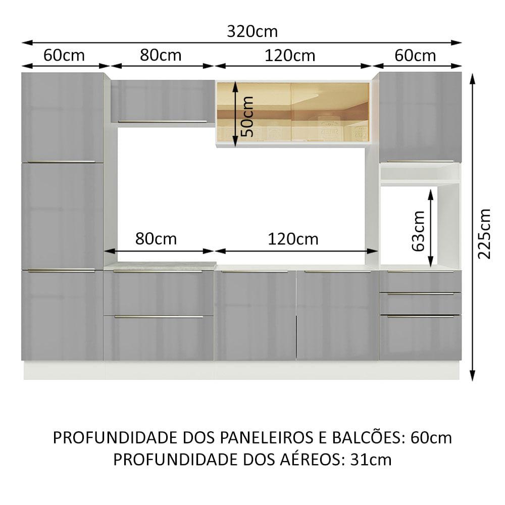 03-GRLX3200019R-com-cotas-cozinha-completa-madesa-lux-320001-com-armario-balcao