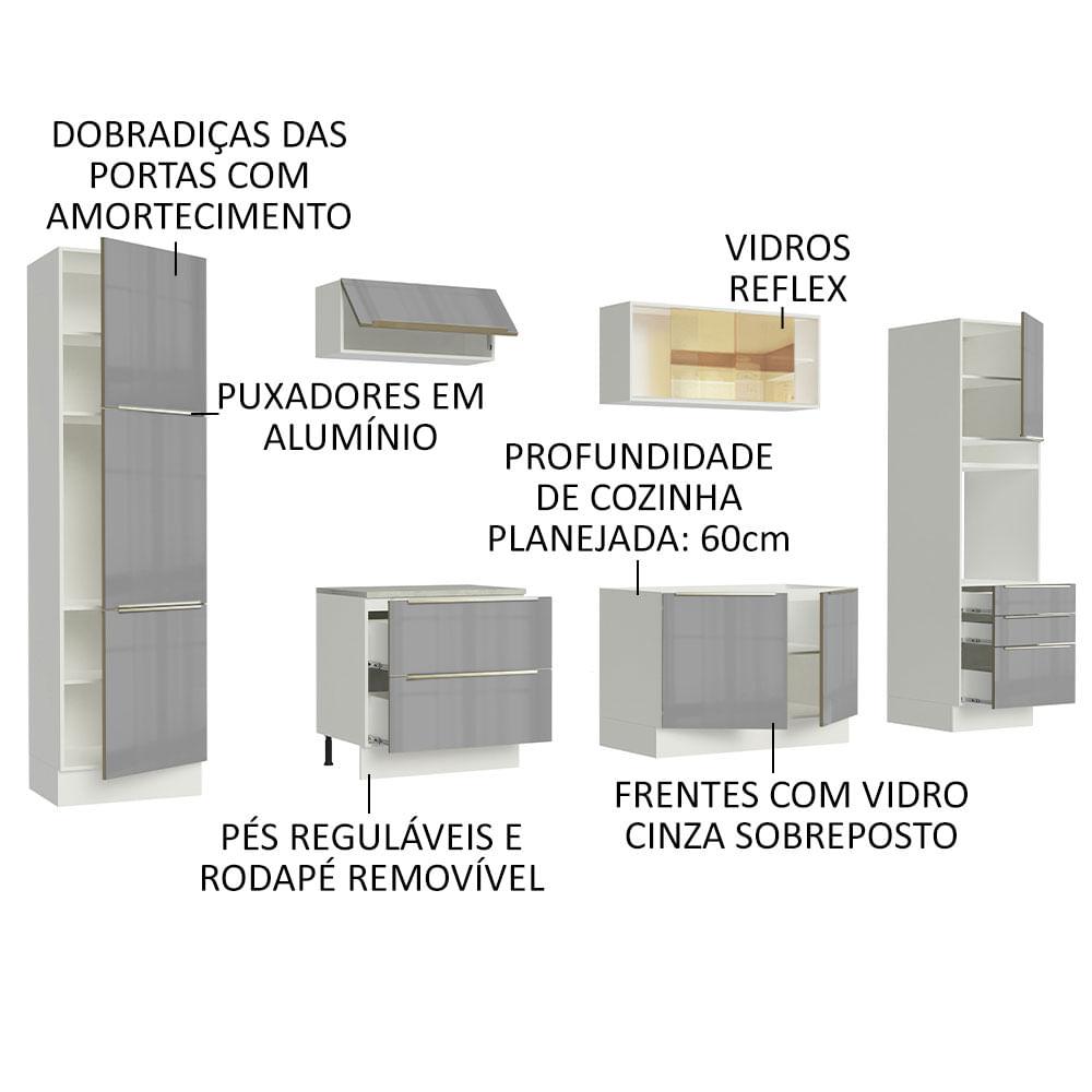 04-GRLX3200019R-portas-gavetas-abertas-cozinha-completa-madesa-lux-320001-com-armario-balcao