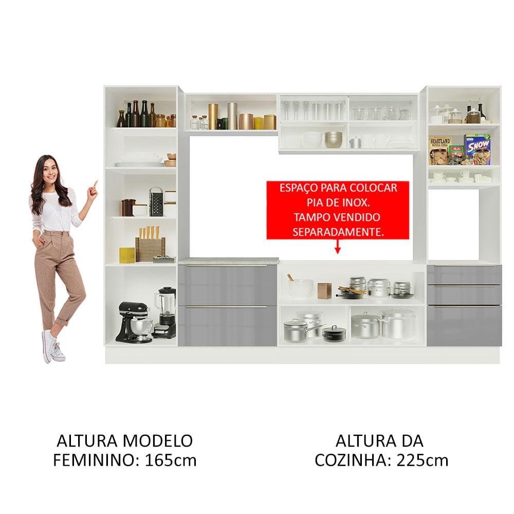 05-GRLX3200019R-escala-humana-cozinha-completa-madesa-lux-320001-com-armario-balcao