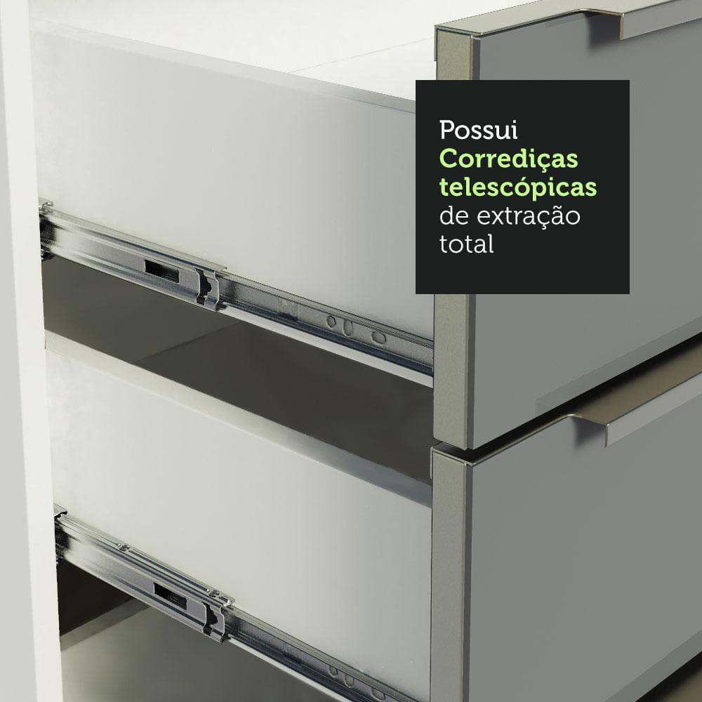06-GRLX3200019R-corredicas-telescopicas-cozinha-completa-madesa-lux-320001-com-armario-balcao