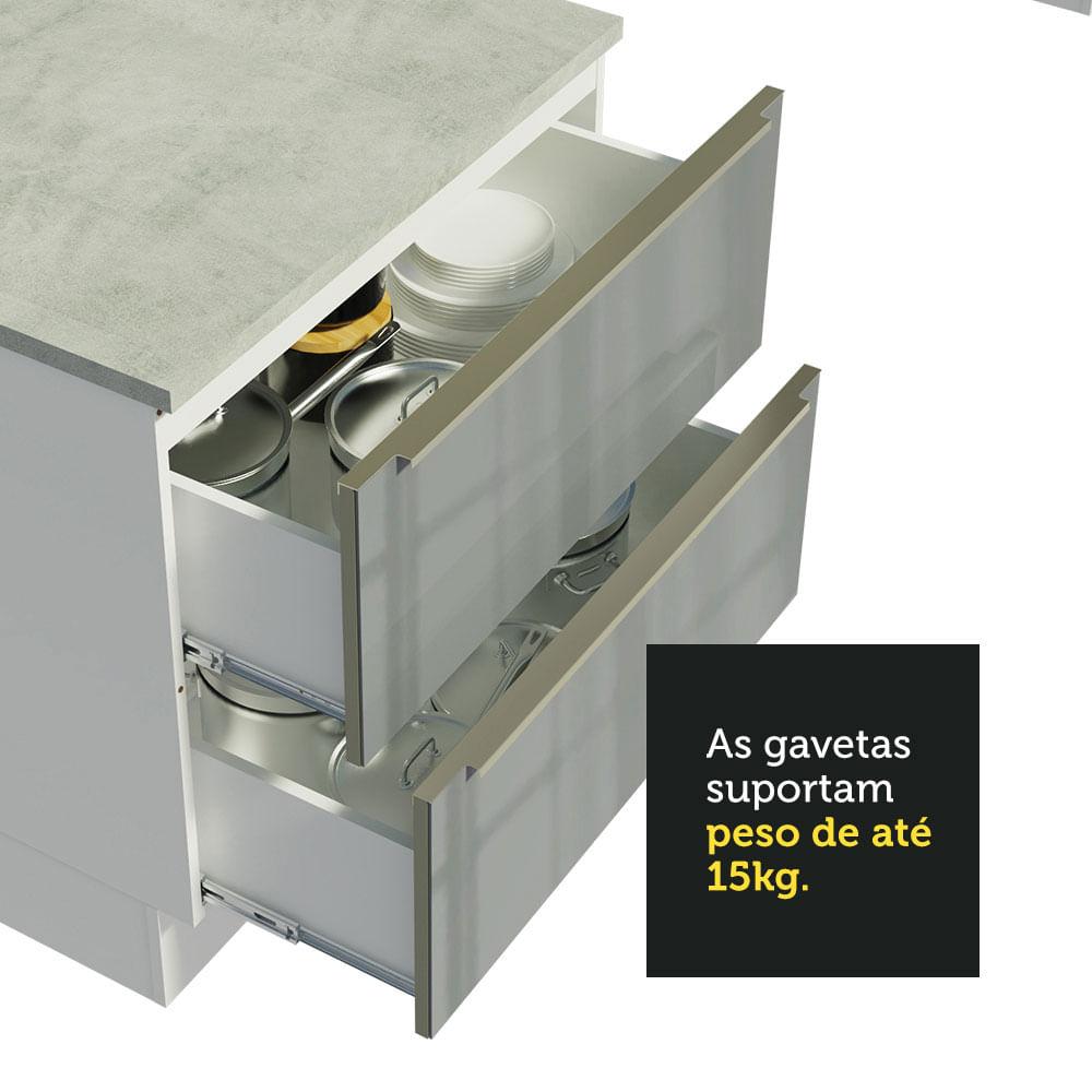 07-GRLX3200019R-peso-cozinha-completa-madesa-lux-320001-com-armario-balcao