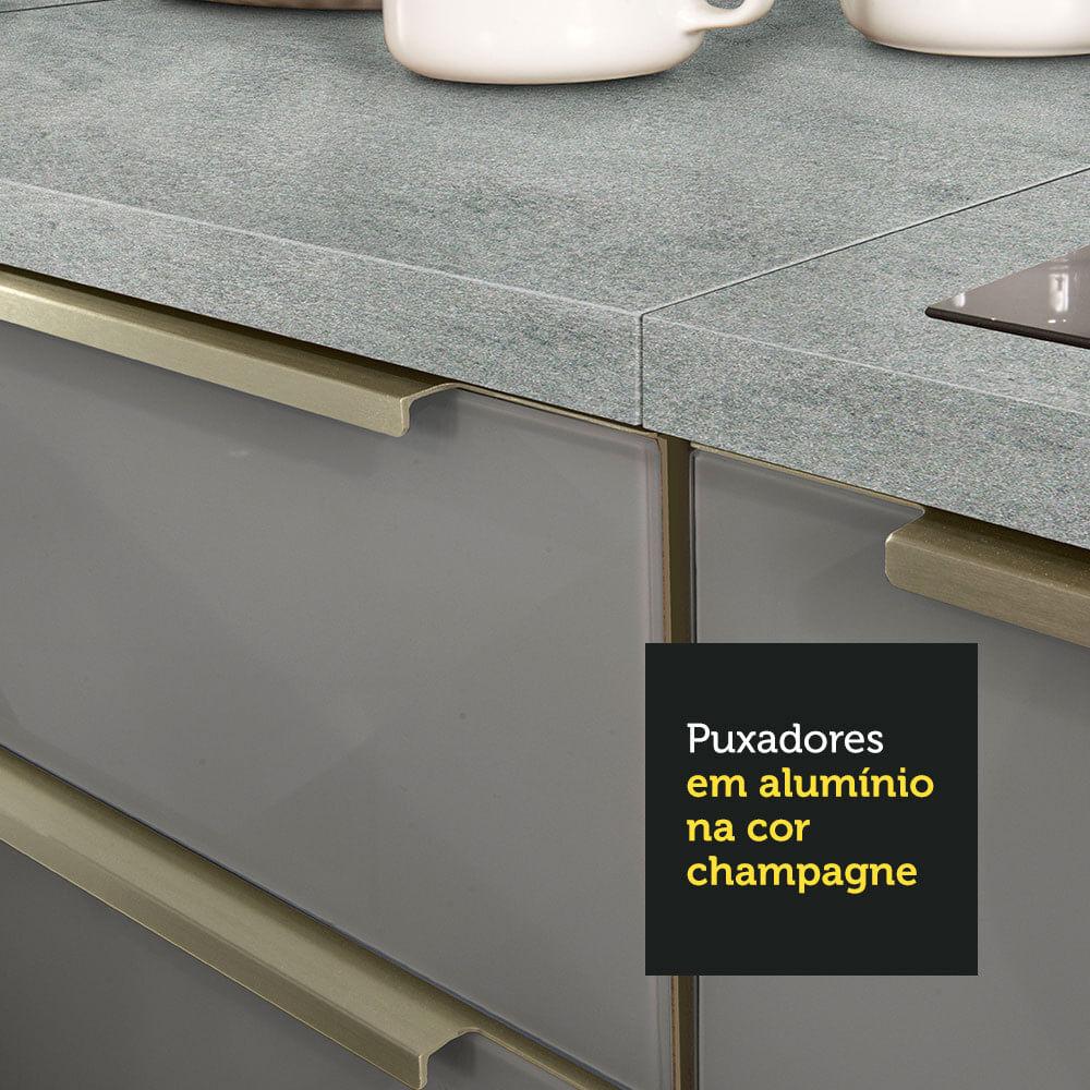 09-GRLX3200019R-puxadores-cozinha-completa-madesa-lux-320001-com-armario-balcao