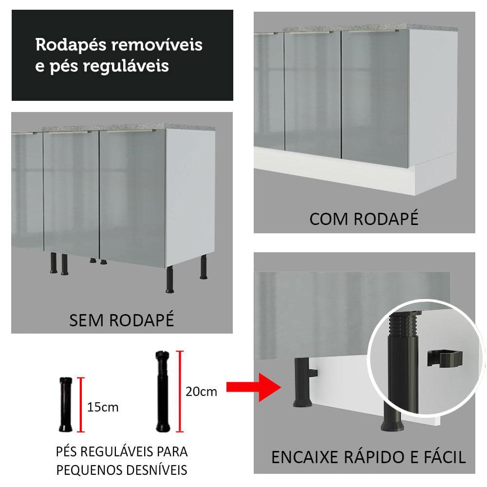 10-GRLX3200019R-rodapes-cozinha-completa-madesa-lux-320001-com-armario-balcao