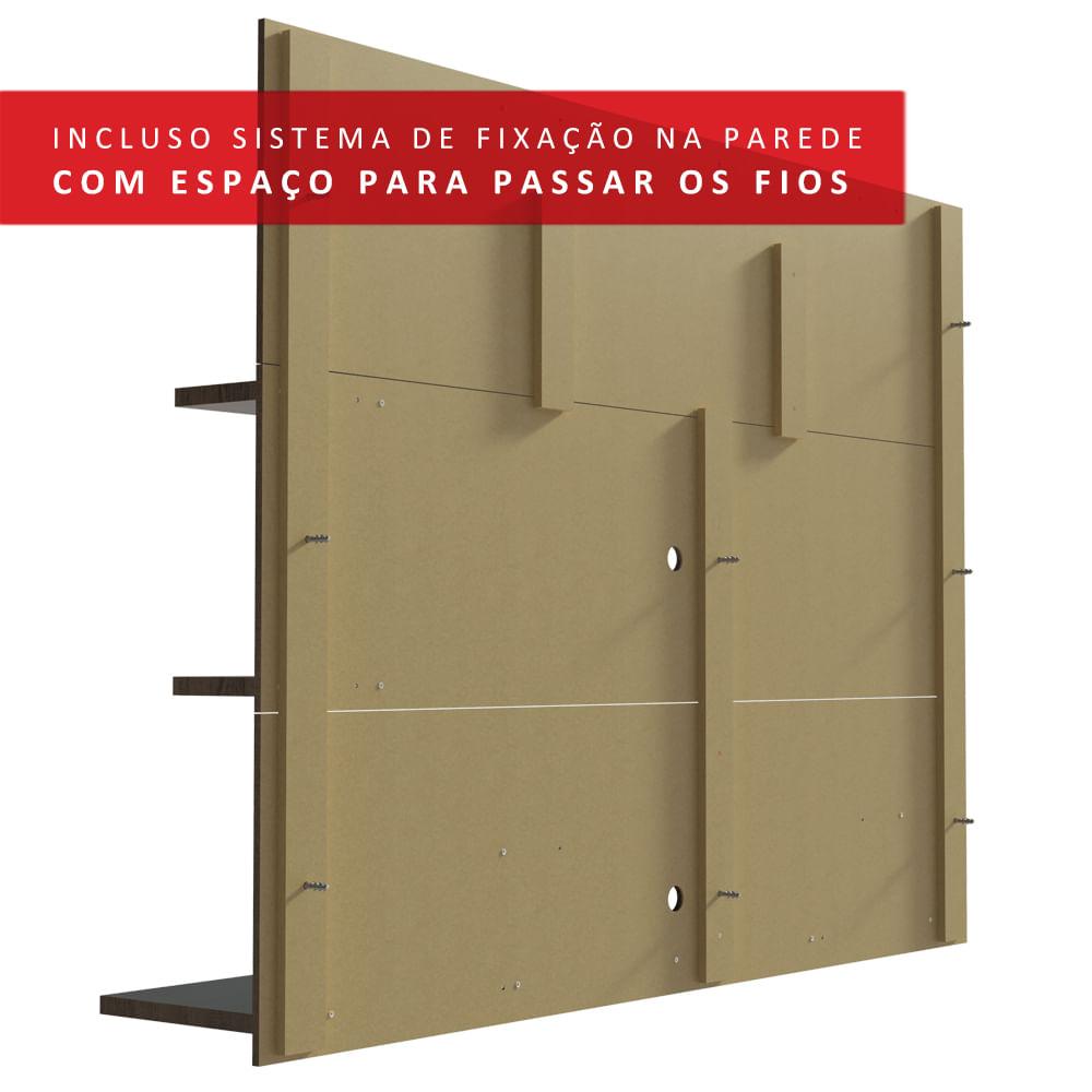 06-21055Z1-fixacao-parede