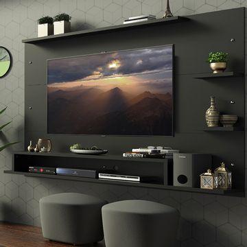 01-21058N1-ambientado-painel-para-tv-ate-60-polegadas-madesa-alfa