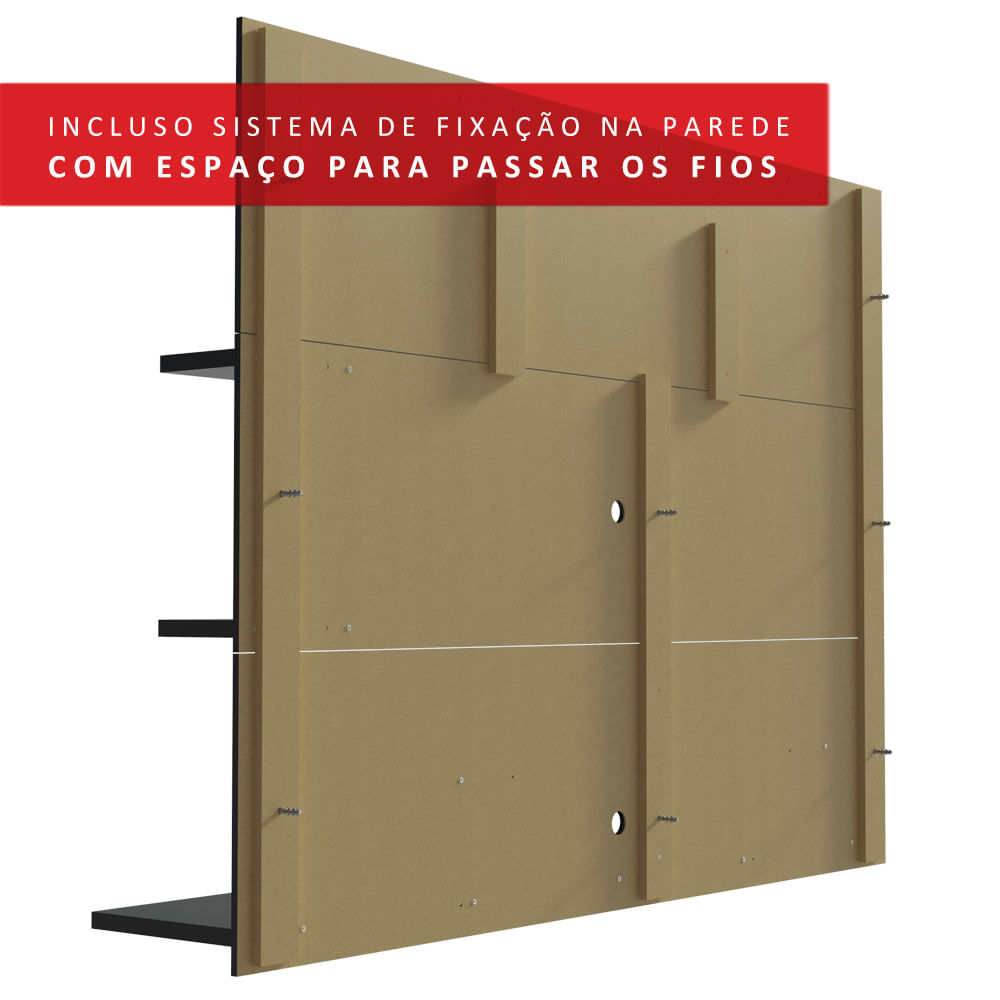 06-XA21058N1-fixacao-parede