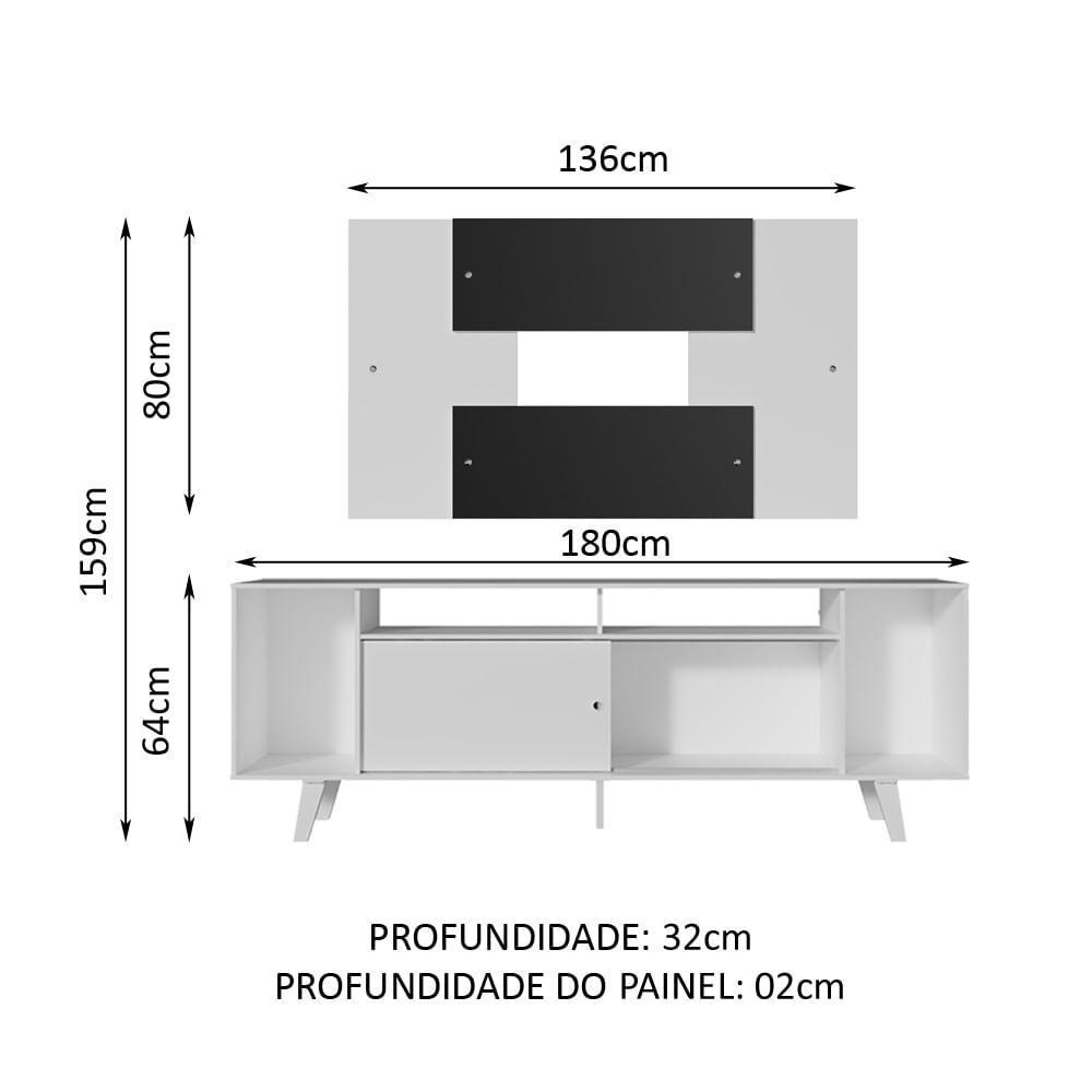 03-MDES02002109C7-com-cotas