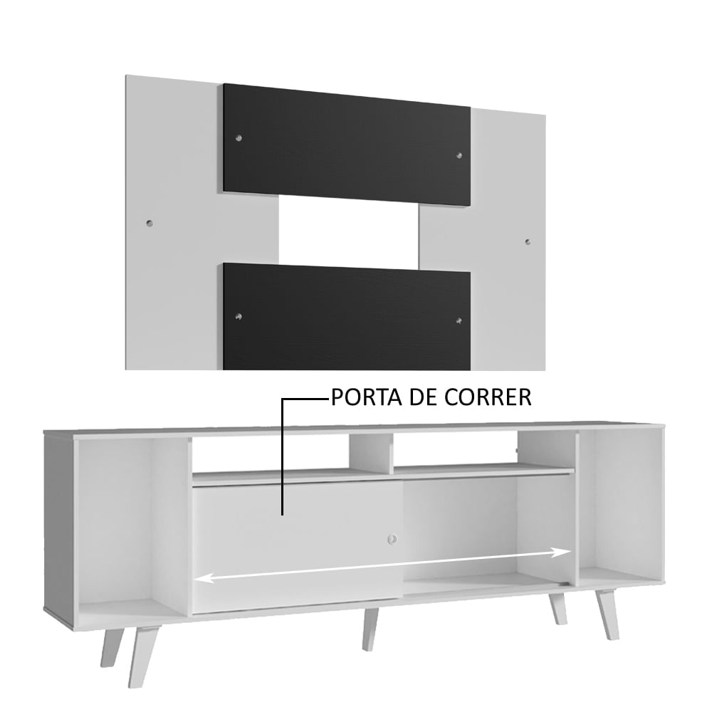 05-MDES02002109C7-portas-abertas