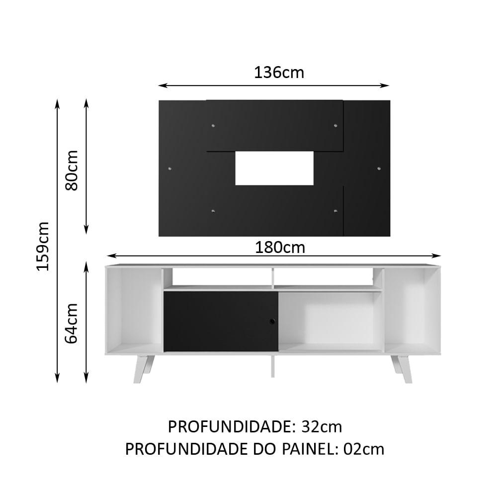 03-MDES0200217377-com-cotas