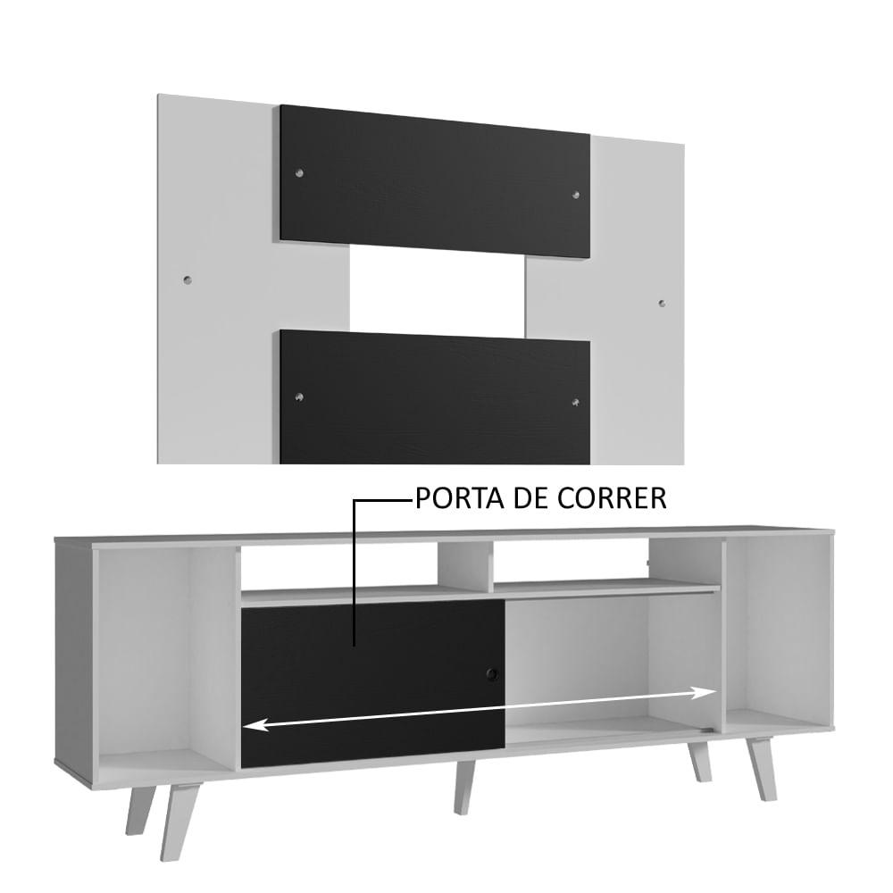 05-MDES02002173C7-portas-abertas