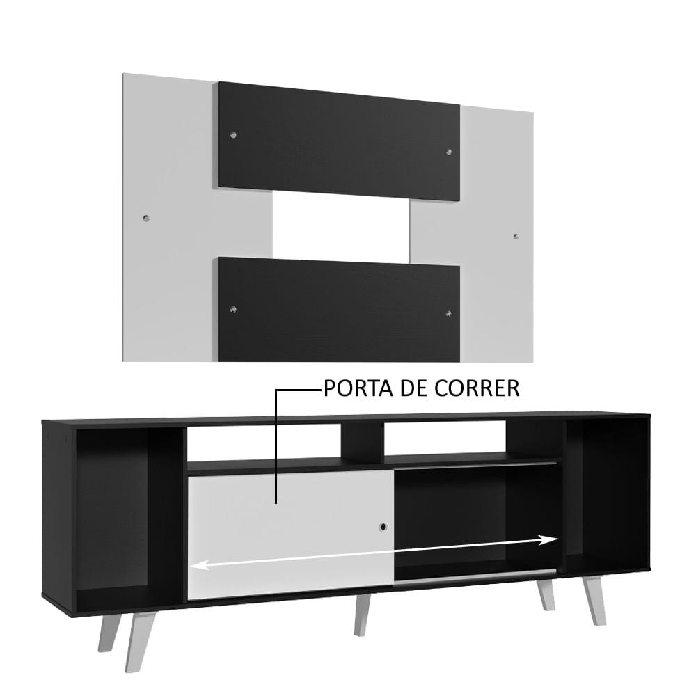 05-MDES02002177C7-portas-abertas