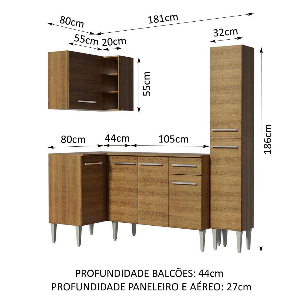 03-GCEM2610015Z-com-cotas-cozinha-completa-madesa-emilly-261001-com-armario-balcao