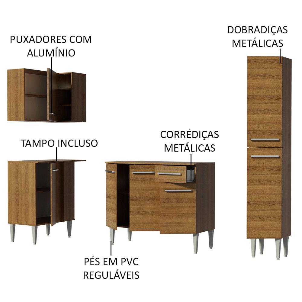 04-GCEM2610015Z-portas-gavetas-abertas-cozinha-completa-madesa-emilly-261001-com-armario-balcao