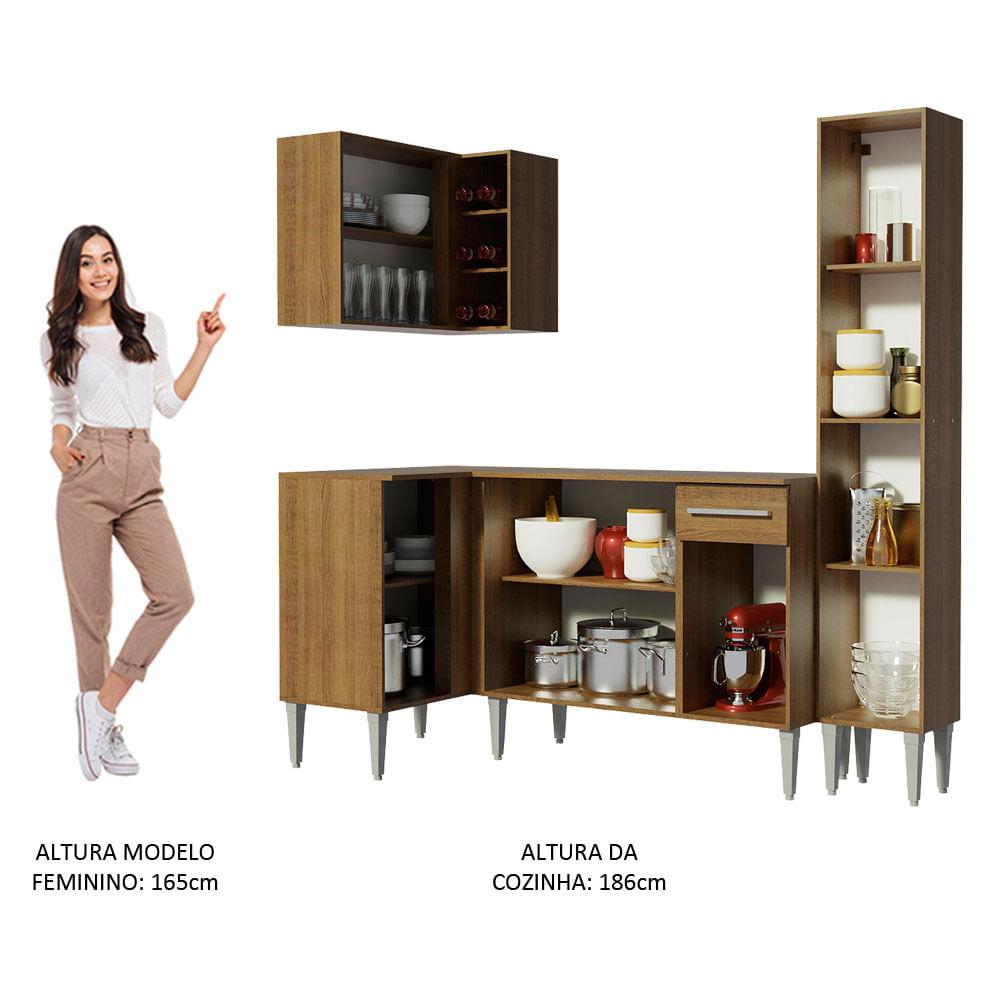 05-GCEM2610015Z-escala-humana-cozinha-completa-madesa-emilly-261001-com-armario-balcao