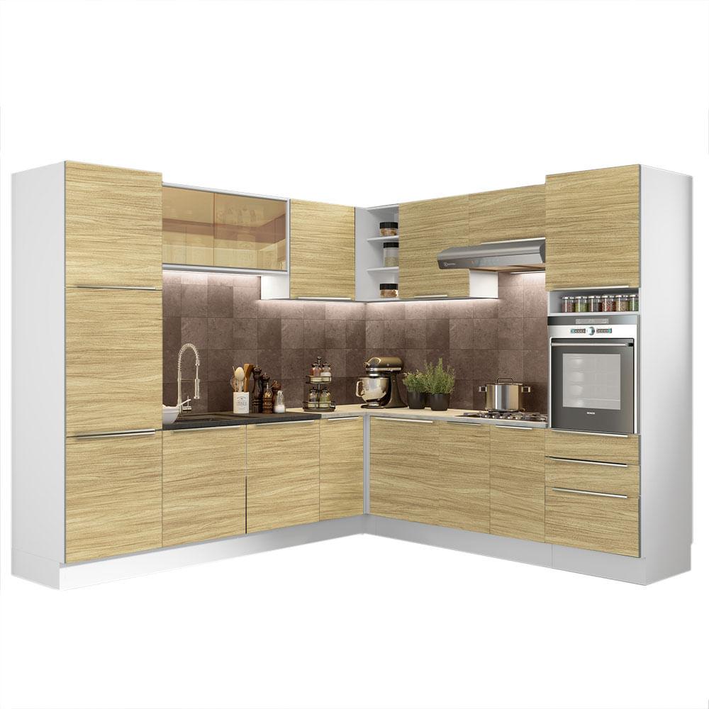 02-GCLX546003F3-perspectiva-com-decoracao-cozinha-completa-madesa-lux-546003-com-armario-balcao