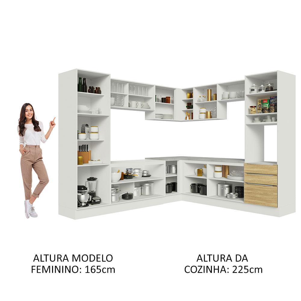 05-GCLX546003F3-escala-humana-cozinha-completa-madesa-lux-546003-com-armario-balcao