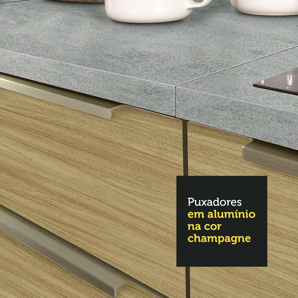 08-GCLX546003F3-puxadores-cozinha-completa-madesa-lux-546003-com-armario-balcao
