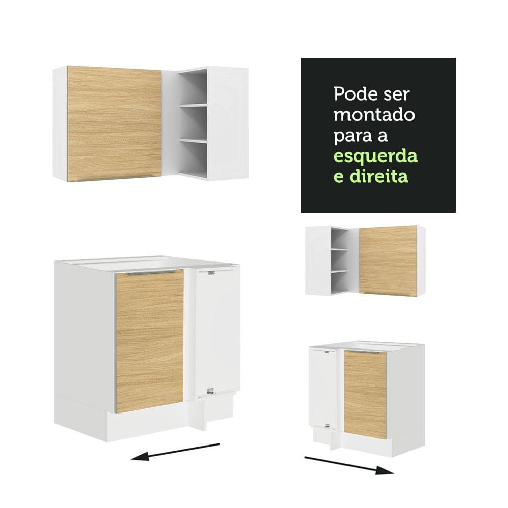 09-GCLX546003F3-canto-cozinha-completa-madesa-lux-546003-com-armario-balcao
