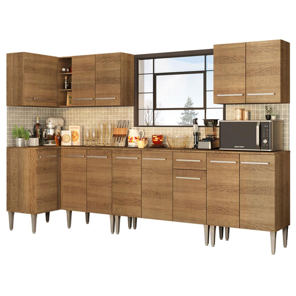 02-GCEM3570015Z-perspectiva-com-decoracao-cozinha-completa-canto-madesa-emilly-357001-com-armario-balcao