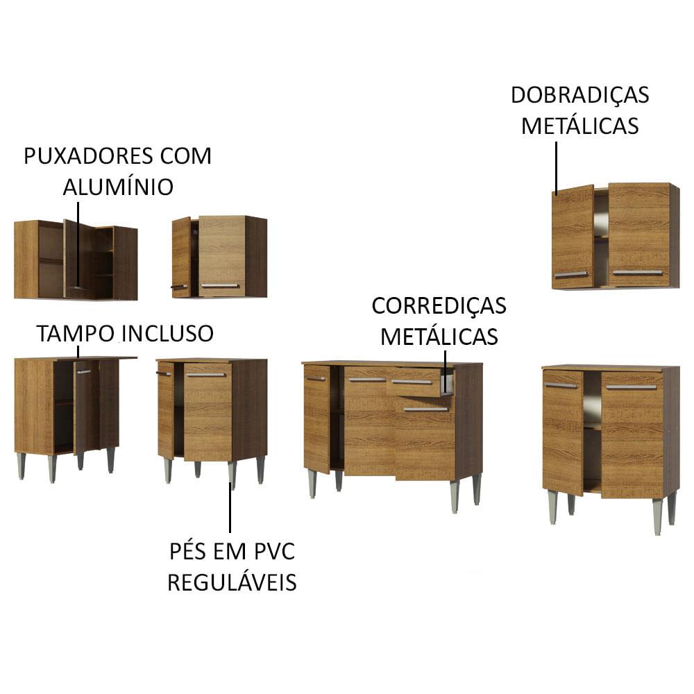 04-GCEM3570015Z-portas-gavetas-abertas-cozinha-completa-canto-madesa-emilly-357001-com-armario-balcao