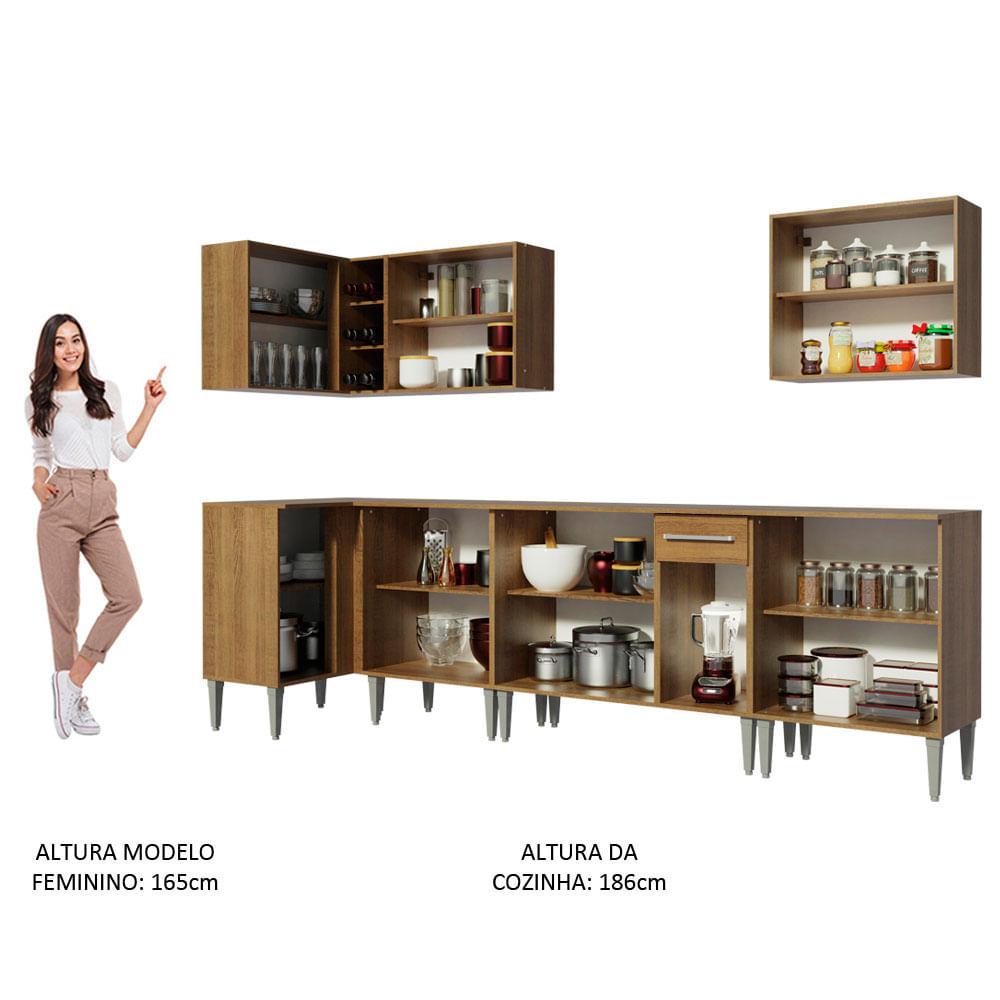05-GCEM3570015Z-escala-humana-cozinha-completa-canto-madesa-emilly-357001-com-armario-balcao