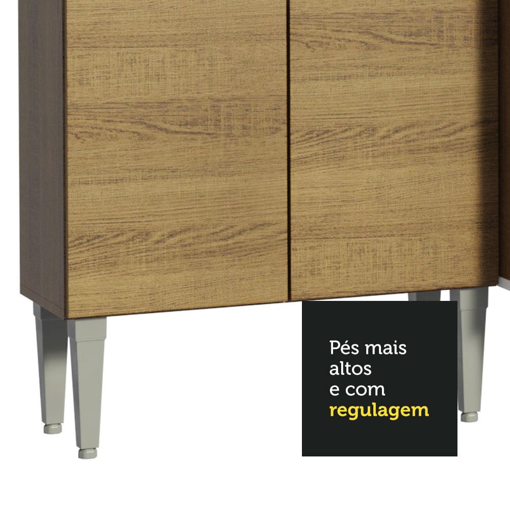 07-GCEM3570015Z-pes-cozinha-completa-canto-madesa-emilly-357001-com-armario-balcao