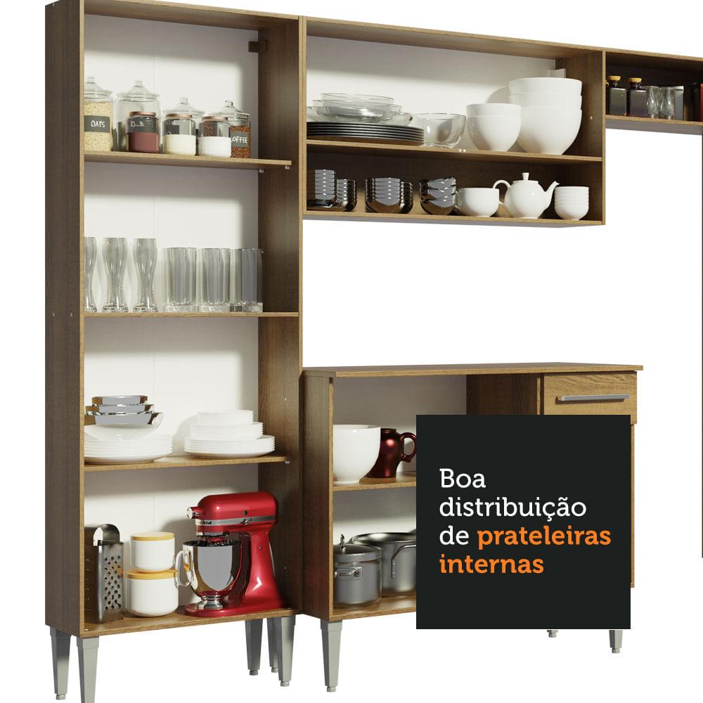 08-GCEM3570015Z-prateleiras-cozinha-completa-canto-madesa-emilly-357001-com-armario-balcao