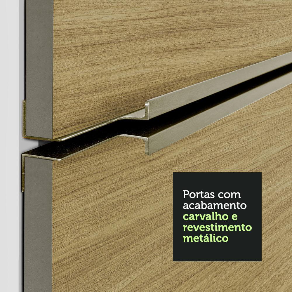 07-GRLX260005F3-portas-cozinha-completa-madesa-lux-260005-com-armario-balcao
