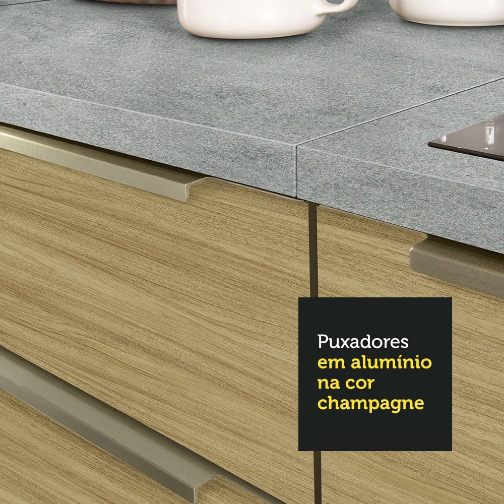 08-GRLX260005F3-puxadores-cozinha-completa-madesa-lux-260005-com-armario-balcao