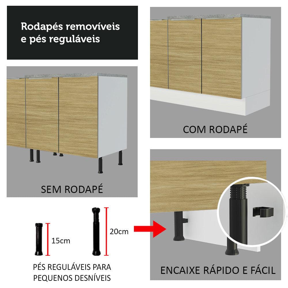 09-GRLX260005F3-rodapes-cozinha-completa-madesa-lux-260005-com-armario-balcao