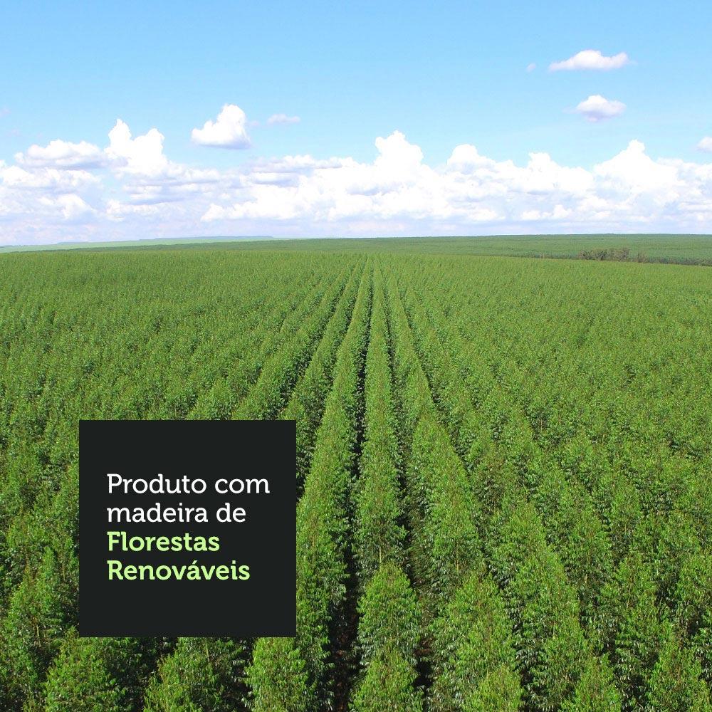 10-GRLX260005F3-florestas-renovaveis-cozinha-completa-madesa-lux-260005-com-armario-balcao